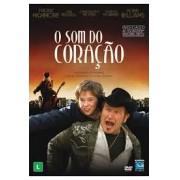 O Som do Coração DVD