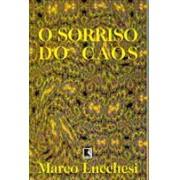 O SORRISO DO CAOS