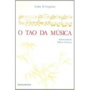 O TAO DA MUSICA