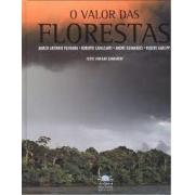 O valor das florestas