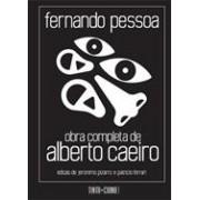 Obra completa de Alberto Caeeiro