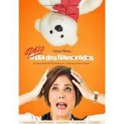Odeio O Dia Dos Namorador DVD
