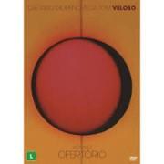 OFERTÓRIO - DVD