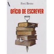 OFICIO DE ESCREVER