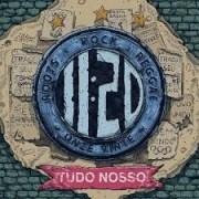 ONZE:20 - TUDO NOSSO - CD