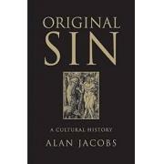 Original Sin. A cultural history