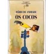 OS COCOS