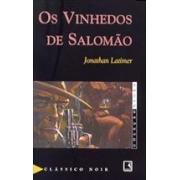 OS VINHEDOS DE SALOMAO