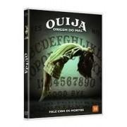 Ouija - Origem do Mal - DVD