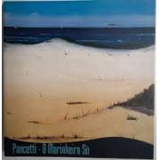 Pancetti - O marinheiro só