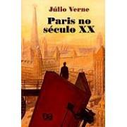 PARIS NO SECULO XX
