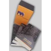 Passagens (box com 3 volumes)