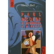 Paul Ricoeur: a promessa e a regra