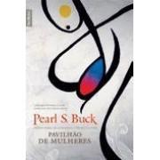 PAVILHAO DE MULHERES