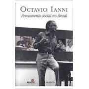 Pensamento social no Brasil