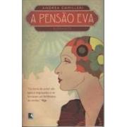 PENSÃO EVA