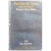 Percurso de Lacan: uma introdução