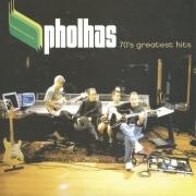 PHOLHAS - 70's GREATEST HITS