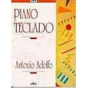 PIANO E TECLADO