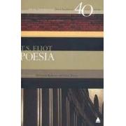 Poesia T.S Eliot