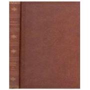Poesias: 1915-1917 (1ª edição)