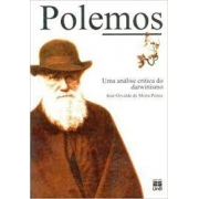 Polemos: uma análise crítica do darwinismo