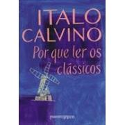 Por que ler os clássicos