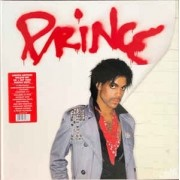 Prince ‎– Originals CD