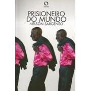 PRISIONEIRO DO MUNDO