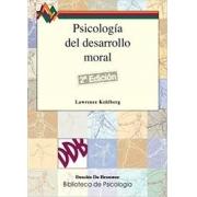 Psicología del desarrollo moral