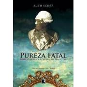 Pureza fatal