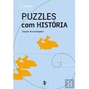 PUZZLES COM HISTORIA