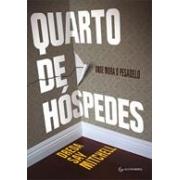 QUARTO DE HOSPEDES