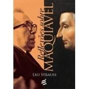 Reflexões sobre Maquiavel