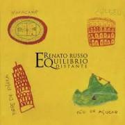 RENATO RUSSO - EQUILÍBRIO DISTANTE CD