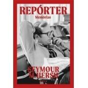 Repórter. Memórias