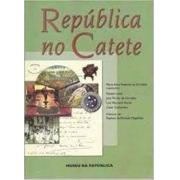 REPUBLICA NO CATETE