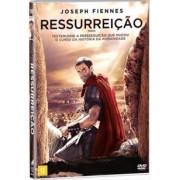 RESSUREIÇÃO DVD