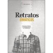 RETRATOS ERRATICOS