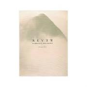 Rever: fotografias