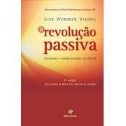 Revolução passiva: iberismo e americanismo no Brasil