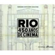 Rio 450 anos de cinema