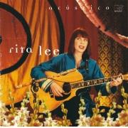 Rita Lee – Acústico MTV