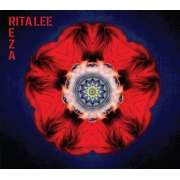 Rita Lee – Reza