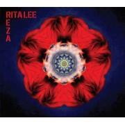 Rita Lee – Reza CD