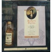 Robert Burns: 50 poemas. Inglês/Português. Edição especial