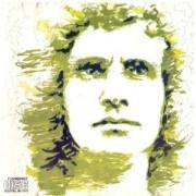 Roberto Carlos - CD