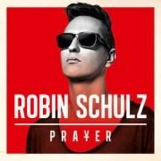 Robin Schulz – Prayer CD