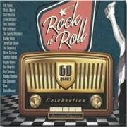 Rock n' Roll Celebration - 3 Cds