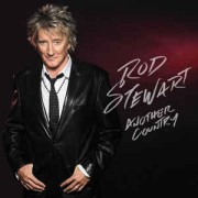 Rod Stewart ‎– Another Country CD